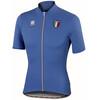 Sportful Italia CL Jersey Men electric blue